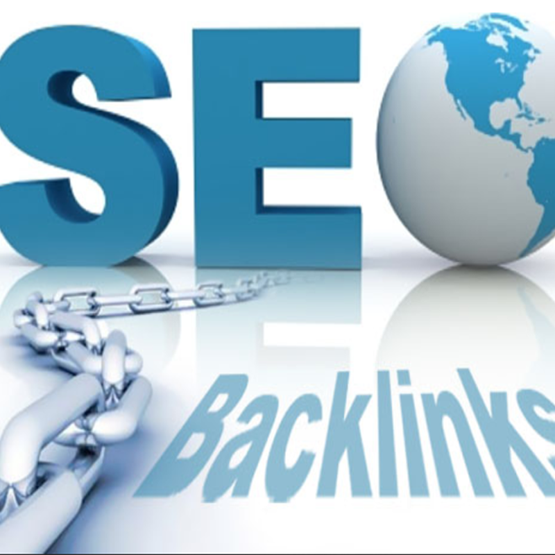 Quality Website Backlink Indexing Services (SEO)