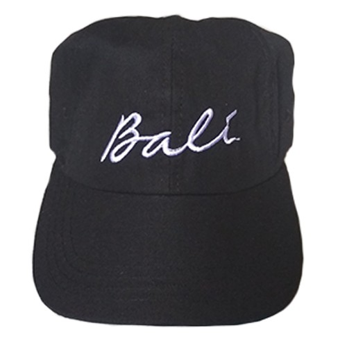 Typical Balinese Mens Hats The cheapest price Sell mens hats with Balinese inscriptions